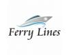 Ferry Lines, s.r.o.