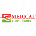 MEDICAL CONSULTANTS, s.r.o.
