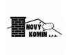 NOVÝ KOMÍN, s.r.o.