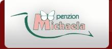 Penzión Michaela