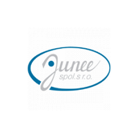 Junee, s.r.o.