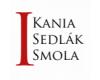 Kania, Sedlák, Smola - Patentová a známková kancelář
