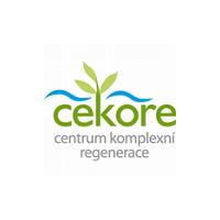 CEKORE – Centrum komplexní regenerace