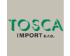 Tosca Import, s.r.o.