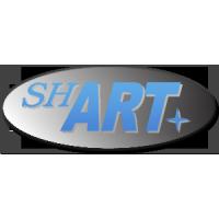 SH-ART, s.r.o.