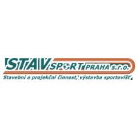 STAVSPORT PRAHA s.r.o.
