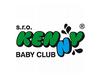 Baby club Kenny, s. r. o.
