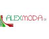 alexmoda.sk