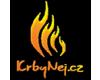 Karel Slezák - Krby Nej