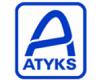 ATYKS - výroba nerezových schodišť a zábradlí