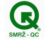 Quality Centrum, spol. s r.o.