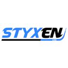 STYXEN, s.r.o.