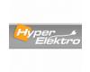 Hyper Elektro, v.o.s. - e-shop (výdejní místo)