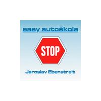 Easy autoškola – Jaroslav Ebenstreit