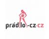 Prádlo-cz.cz