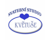 Svatební a společenské studio KVĚTUŠE