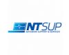 NTSUP, s.r.o.