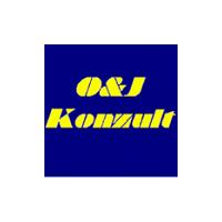 O & J Konzult, s.r.o.