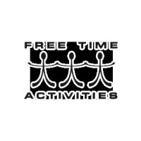 Mgr. Radim Štryncl – Free Time Activities