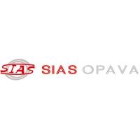SIAS OPAVA spol. s r. o.