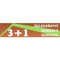 ŽELEZÁŘSTVÍ, ŘEMESLO, ZAHRADA – Vítězslav Šoustal