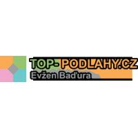 TOP-PODLAHY.CZ – Evžen Baďura