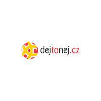 Dejtonej.cz
