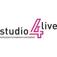 Studio4live