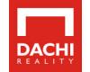 Realitní kancelář DACHI s.r.o.