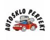 PERFEKTSHOP – AUTOBATERIE – AUTOSKLA