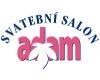 Svatební salon Adam