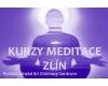 Meditace ve Zlíně