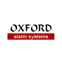 OXFORD group s.r.o.