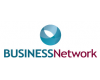 Milan Stříteský Business Network