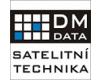 David Merenda - DM DATA