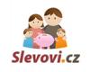 slevovi.cz