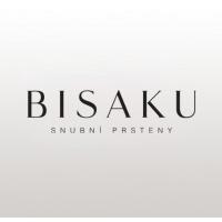 BISAKU – Snubní a zásnubní prsteny