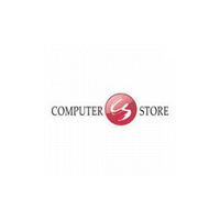 COMPUTER STORE, s.r.o.
