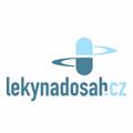 lekynadosah.cz