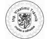 Soudni-znalci.info, s.r.o.