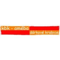 KBK - Améba s.r.o.