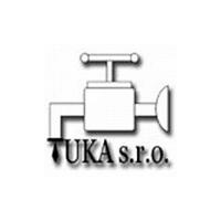 TUKA s.r.o.