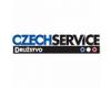 CZECH SERVICE, Družstvo