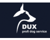 DUX profi dog service