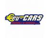EU-CARS prodej a servis, s.r.o.