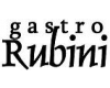 Gastro Rubini