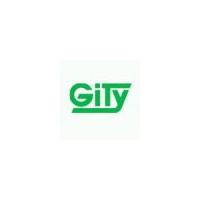 GiTy-Slovensko, a. s