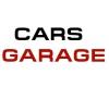 Cars Garage – Robert Kubelka
