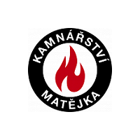 Kamna i krby – Tomáš Matějka