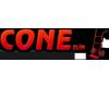 Cone Zlín – univerzální a profesionální rudly